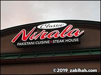 Classic Nirala