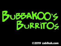 Bubbakoo