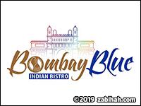 BombayBlue