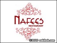 Nafees Restaurant