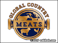 Global Country Meats