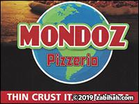 Mondoz Pizzeria