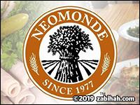Neomonde