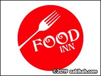 Food Inn