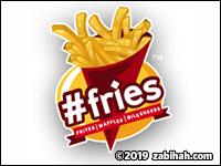 #fries