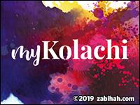myKolachi