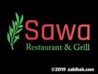 Sawa Restaurant & Grill