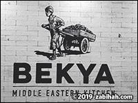 Bekya