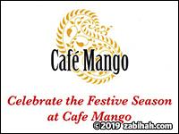 Café Mango