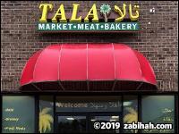 Tala Market