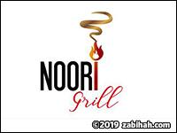 Noori Grill