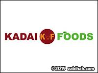 Kadai Foods
