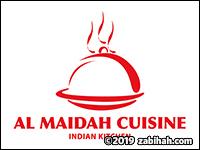 Al Maidah