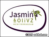 Jasmin & Olivz