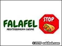 Falafel Stop