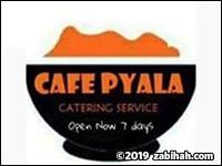 Café Pyala