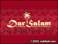 Dar Salam