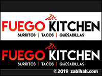 Fuego Kitchen