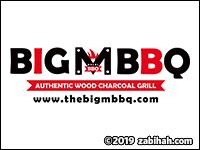 Big M BBQ
