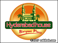 Nawabi Hyderabad House Biryani Place