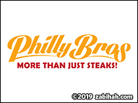 Philly Bros.