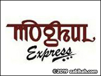 Moghul Express