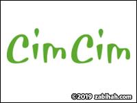 CimCim