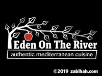 Eden on the River