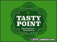Tasty Point