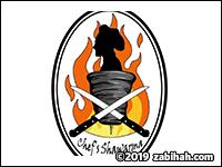 Chefs Shawarma