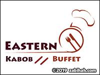 Eastern Kabob Buffet