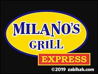 Milano Grill Express