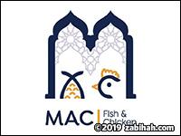 Mac Fish & Chicken