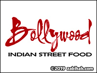 Bollywood Indian Street Food