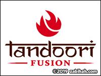 Tandoori Fusion