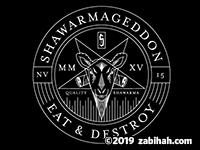 Shawarmageddon