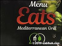 Eats MediGrill