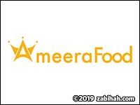Ameera Food