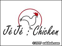 JeJe Chicken