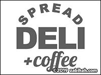 Spread Deli + Coffee