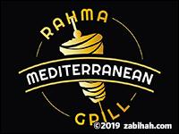 Rahma Mediterranean Grill