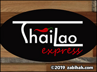 ThaiLao Express