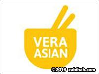 Vera Asian