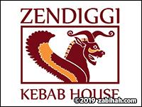 Zendiggi Kebab House