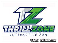Thrill Zone Interactive Fun