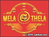 Mela@Thela