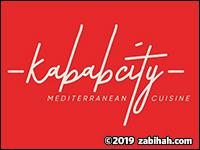 Kabab City