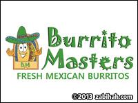 Burrito Masters