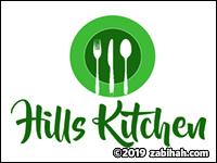 Hills Kitchen