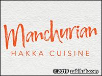 Manchurian Hakka Cuisine